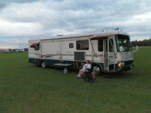 RV camp 2