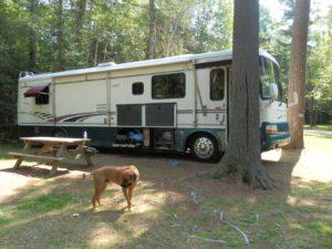 RV camp 3