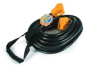 30 amp cord