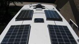 RV Solar 3